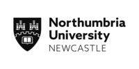 Photovoltaics, Univ. of Northumbria