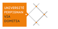 Solar Thermal & Associated Renewable Storage, Univ. de Perpignan