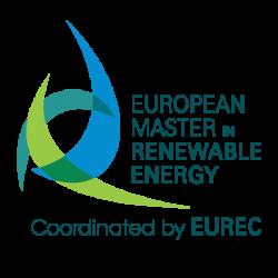 EUREC Master